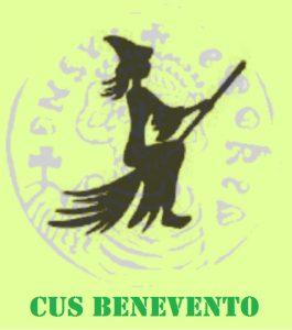 CUS BENEVENTO