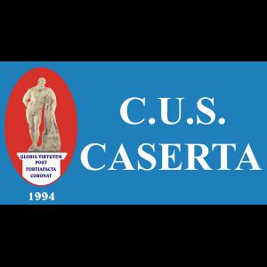 CUS CASERTA