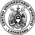 CUS CATANZARO