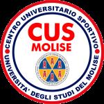 CUS MOLISE