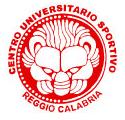CUS REGGIO CALABRIA