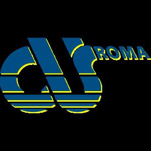 CUS ROMA