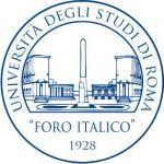 CUS FORO ITALICO