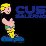 CUS SALERNO