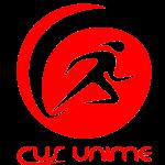 CUS UNIME