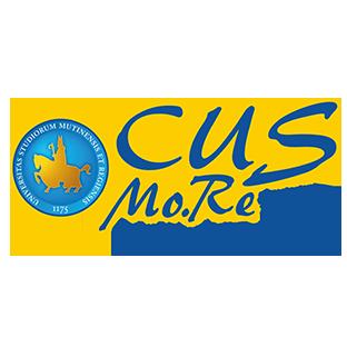 CUS MO.RE