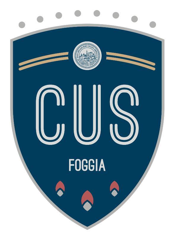 CUS FOGGIA