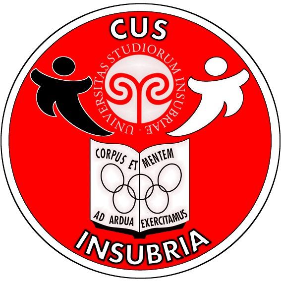 CUS INSUBRIA