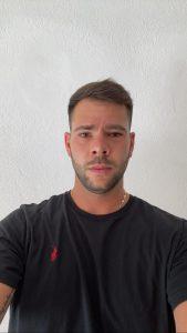 Leonardo Coiana Junior